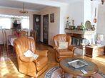 Vente Maison 7 pièces 115m² Merdrignac (22230) - Photo 4