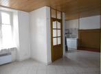 Vente Maison 5 pièces 85m² LA CHEZE - Photo 2