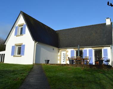 Vente Maison 8 pièces 180m² PLEMET - photo