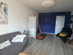 Vente Appartement 3 pièces 56m² Dinan (22100) - Photo 4