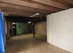 Vente Maison 3 pièces 147m² MAURON - Photo 2