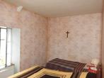 Vente Maison 4 pièces 87m² LAURENAN - Photo 4