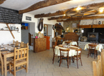 Vente Fonds de commerce 250m² DINAN - Photo 2
