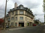 Vente Immeuble 600m² Dinan (22100) - Photo 1