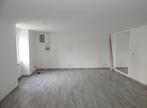Location Maison 6 pièces 104m² Merdrignac (22230) - Photo 2
