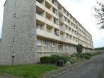 Location Appartement 3 pièces 78m² Dinan (22100) - Photo 6