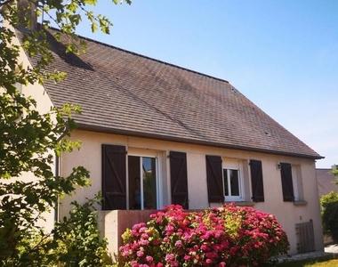 Vente Maison 6 pièces 124m² PLANCOET - photo