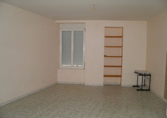 Location Appartement 2 pièces 48m² Merdrignac (22230) - Photo 1