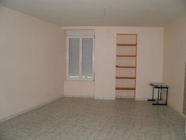 Location Appartement 2 pièces 48m² Merdrignac (22230) - photo