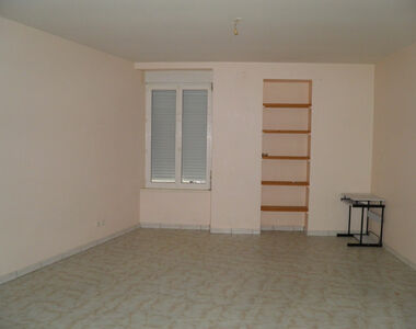 Location Appartement 2 pièces 48m² Merdrignac (22230) - photo