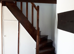 Location Maison 3 pièces 66m² Lanvallay (22100) - Photo 7