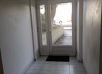 Location Bureaux 70m² Lanvallay (22100) - Photo 5