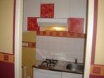 Vente Appartement 2 pièces 31m² Plancoët (22130) - Photo 2