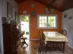 Vente Maison 3 pièces 70m² Dinan (22100) - Photo 3