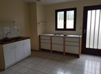 Location Appartement 2 pièces 42m² Merdrignac (22230) - Photo 2