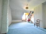 Vente Maison 6 pièces 140m² LAMBALLE ARMOR - Photo 8