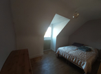 Vente Maison 5 pièces 80m² TREGUEUX - Photo 4