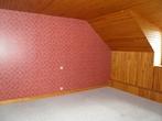 Vente Maison 5 pièces 96m² Merdrignac (22230) - Photo 6