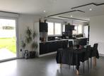 Vente Maison 5 pièces 140m² DINAN - Photo 4