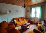 Vente Maison 3 pièces 48m² GOMENE - Photo 4