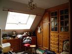 Vente Maison 13 pièces 274m² Saint-Jacut-du-Mené (22330) - Photo 6