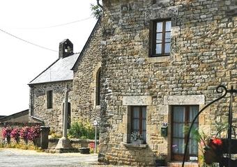 Vente Maison 4 pièces 77m² BOURSEUL - Photo 1