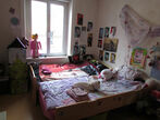 Vente Maison 85m² Dinan (22100) - Photo 6