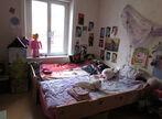 Vente Maison 4 pièces 85m² DINAN - Photo 6