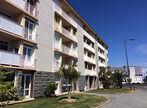 Vente Appartement 3 pièces 58m² SAINT BRIEUC - Photo 1