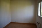 Vente Maison 3 pièces 58m² SAINT GLEN - Photo 5