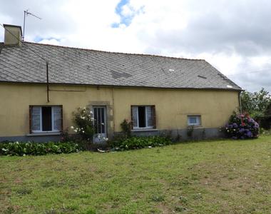 Vente Maison 4 pièces 60m² LANOUEE - photo