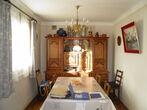 Vente Maison 5 pièces 62m² Saint-Vran (22230) - Photo 3