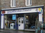 Location Fonds de commerce 2 pièces 115m² Merdrignac (22230) - Photo 1