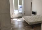 Vente Appartement 2 pièces 53m² DINAN - Photo 3