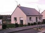 Vente Maison 4 pièces 115m² Créhen (22130) - Photo 2