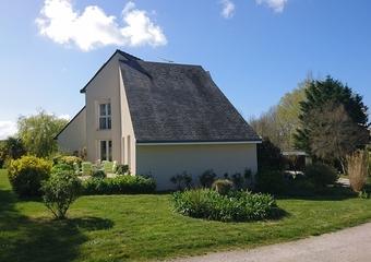 Vente Maison 8 pièces 159m² MATIGNON - Photo 1