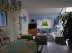 Vente Maison 8 pièces 159m² MATIGNON - Photo 9