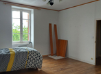 Vente Maison 7 pièces 225m² CONCORET - Photo 6