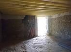 Vente Maison 7 pièces 270m² CREHEN - Photo 5
