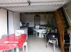 Vente Maison 6 pièces 115m² SAINT ETIENNE DU GUE DE L'ISLE - Photo 11
