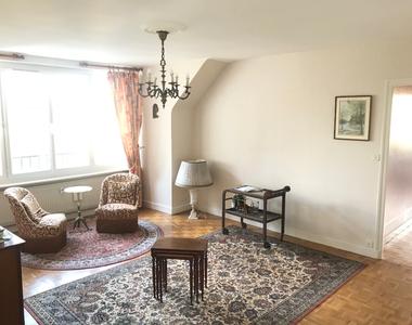 Vente Appartement 3 pièces 75m² DINAN - photo