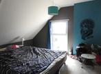 Vente Maison 6 pièces 79m² MERDRIGNAC - Photo 5