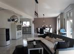 Vente Maison 6 pièces 134m² SAINT MEEN LE GRAND - Photo 4