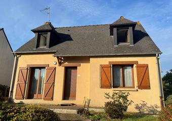 Vente Maison 6 pièces 92m² LANVALLAY - Photo 1
