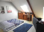 Vente Maison 6 pièces 132m² MERDRIGNAC - Photo 4