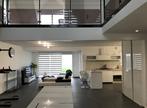 Vente Maison 7 pièces 183m² LANVALLAY - Photo 4