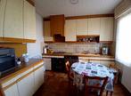 Vente Maison 7 pièces 142m² LOUDEAC - Photo 3