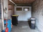 Vente Maison 4 pièces 70m² SAINT CARADEC - Photo 11