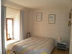 Vente Maison 5 pièces 134m² Mérillac (22230) - Photo 6