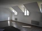 Vente Appartement 3 pièces 74m² LE MENE - Photo 2